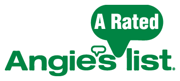 angies-list-a-rated-outline