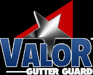 Valor-logo-light-small-e1578932024522