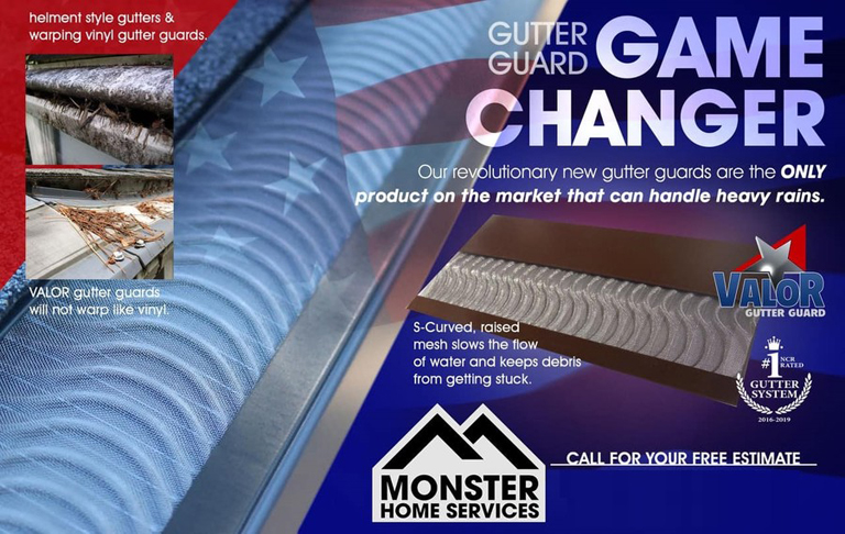 Gutter Cleaning Service Nashville Murfreesboro