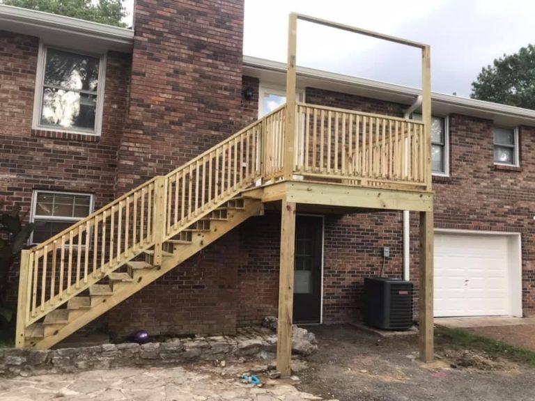 deck-builder-nashville