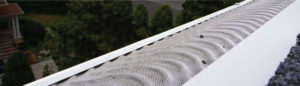 Which Gutter Guard is the Best?