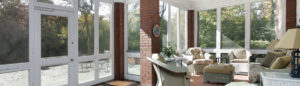 How Much Do Patio Enclosures Cost?