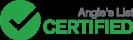 aniges-list-certified