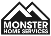 cropped-Monster-Home-Services-Logo-e1592002504867.png